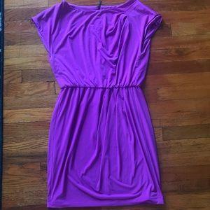 Vincent Camuto dress